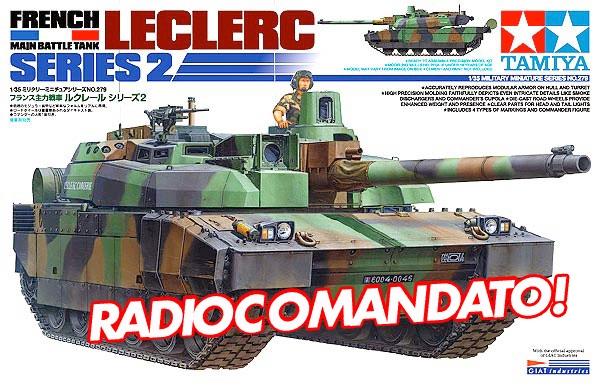 leclerc-tank-tamiya-rc.jpg