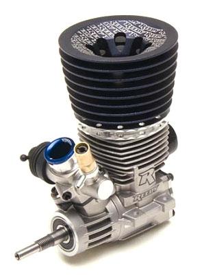 reedy-121-motore.jpg