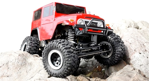 tamiya-rc01-rock-crawler1.jpg