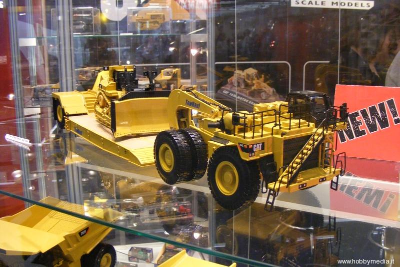 cat-784c-tractor