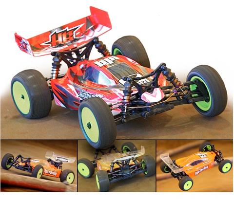 hpi-racing-cyber-10b