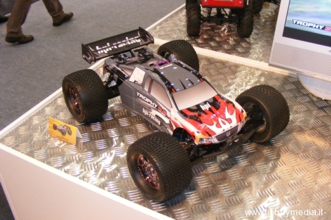 hpi-trophy-truggy-1