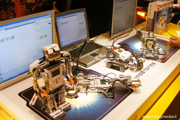 lego-mindstorms-2-toy-fair