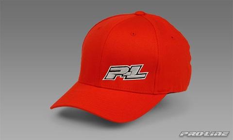 proline-cappello-2