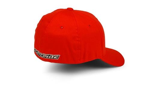 proline-cappello-3