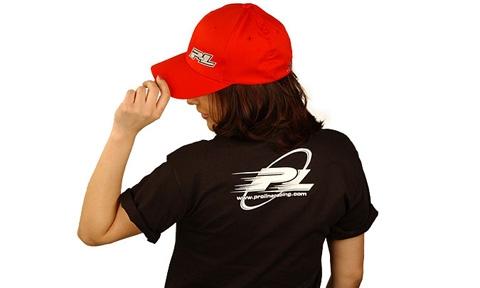proline-cappello