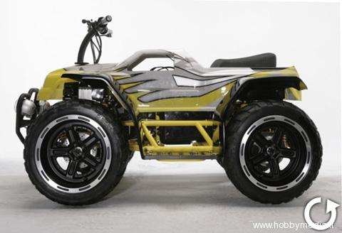 bulldog-rc-rider-0