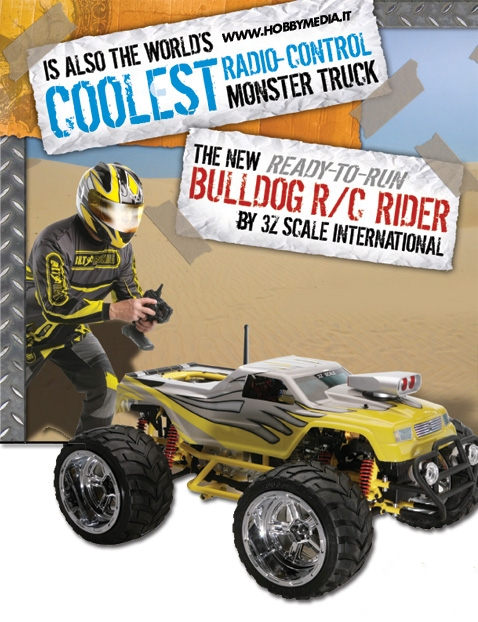 bulldog-rc-rider-2