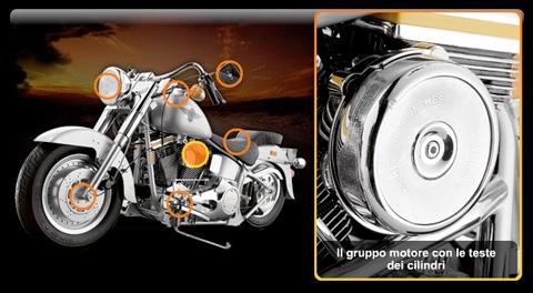 harley-davidson-fat-boy-motore