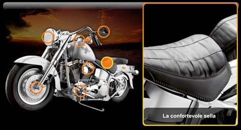 harley-davidson-fat-boy-sella