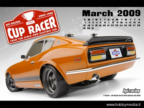 hpi-cup-racer-4wd-march
