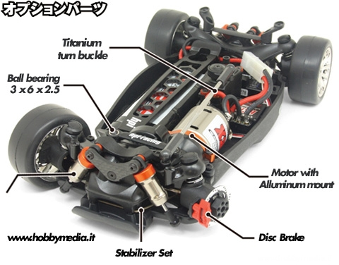 hpi-switch-chassis1