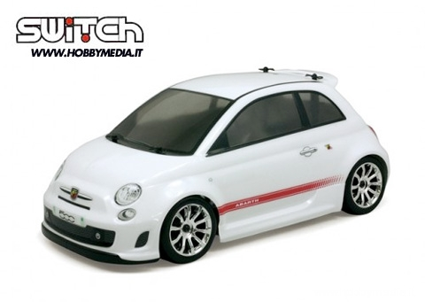 hpi-switch-fiat-500-abarth1