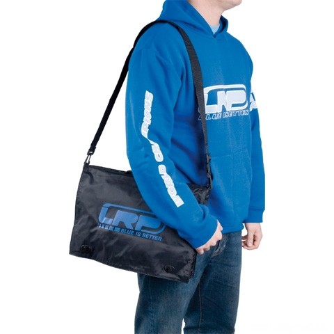 lrp-office-bag-borsa