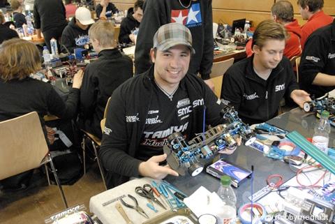 lrp-touringcar-masters-2009-marc-rheinard