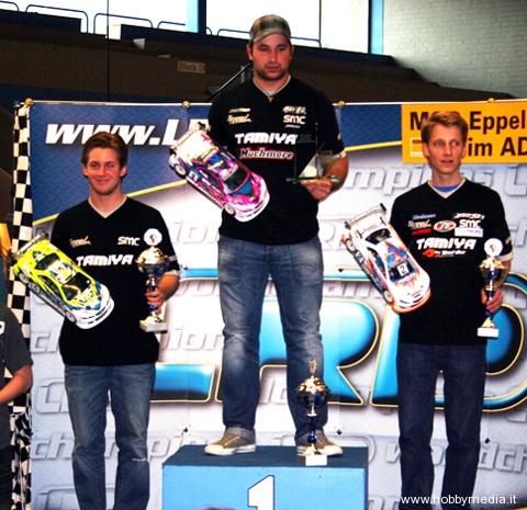lrp-touringcar-masters-20091