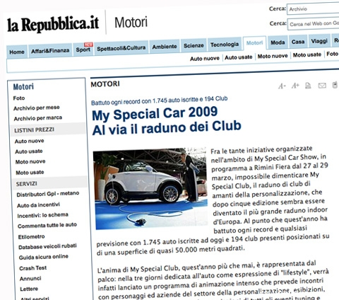 my-special-car-2009