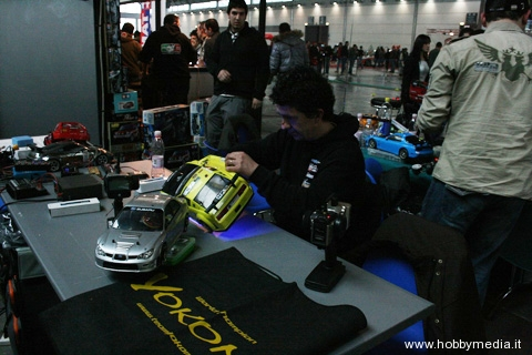 my-special-car-show-2009-drift-rc11