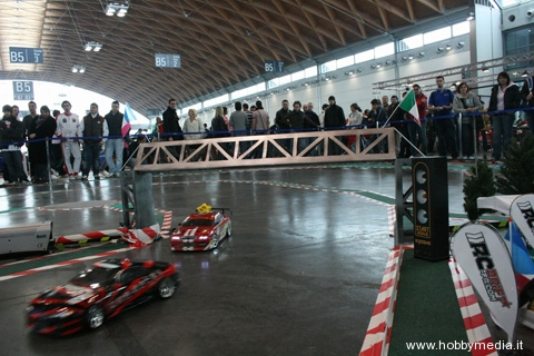 my-special-car-show-2009-drift-rc12