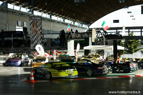 my-special-car-show-2009-drift-rc13