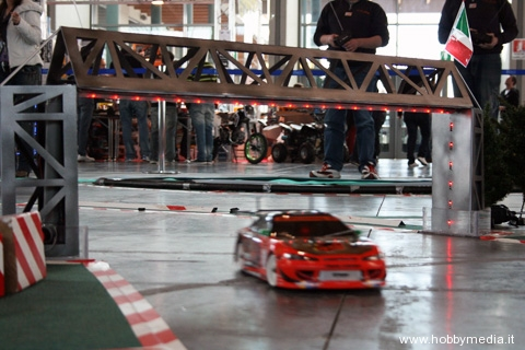 my-special-car-show-2009-drift-rc3