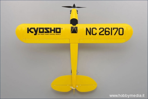 piper-j-3-cub-24ghz-readyset