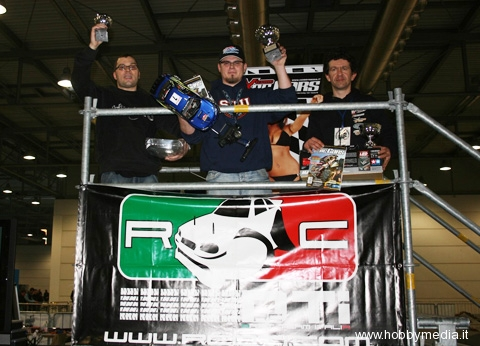 rc-drift-battle-winner-2009