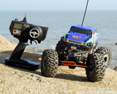 rock-crawler-benma-1-10
