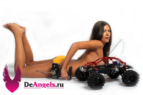Auto RC-Girls - Page 5 Sexy-girls-6