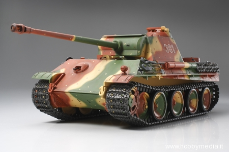 tamiya-german-panther-type-g