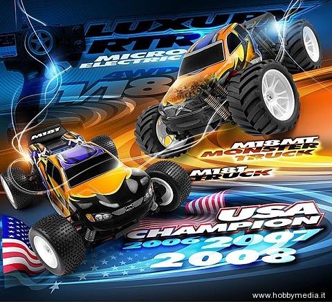 xray-micro-car