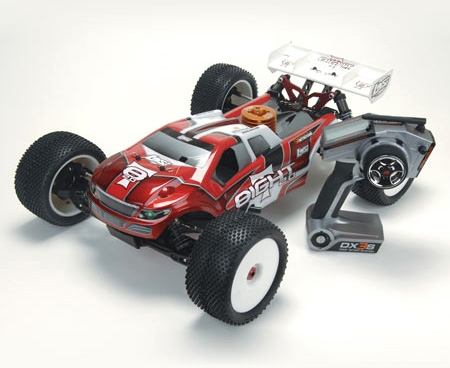 _losi-8ight-t-20-rtr-truggy