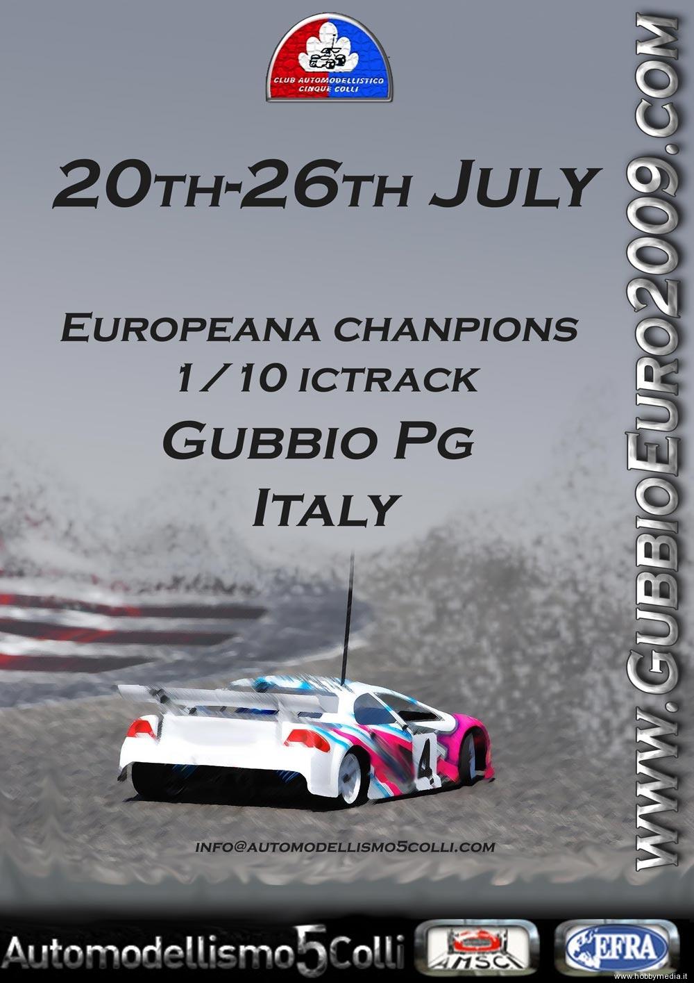 campionato-europeo-2009