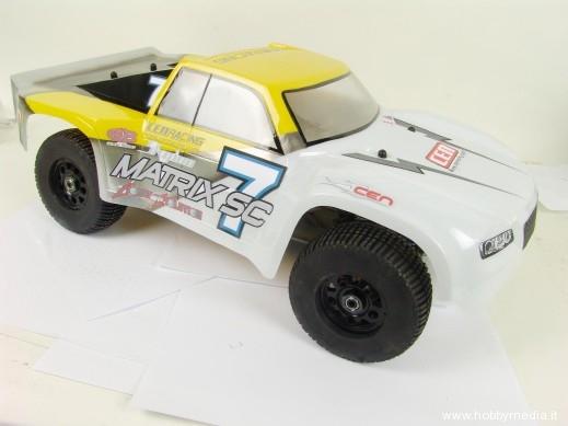 cen-baja-trophy-truck-4