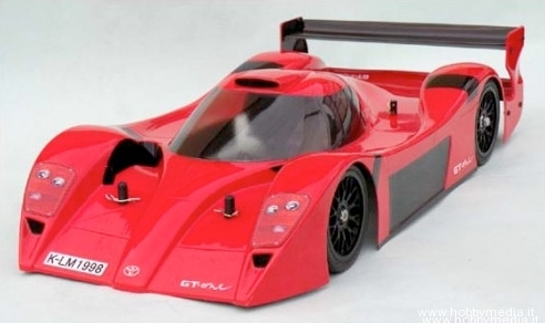 chevronmodels-toyota-gt-one