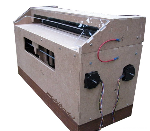 cnc-diy-phlatprinter-2