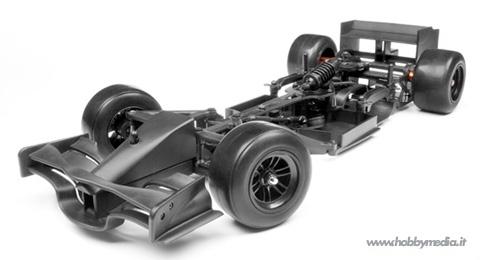 hpi-formula-ten-001