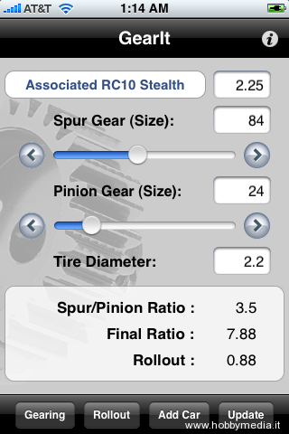 iphone-applicazione-gearit