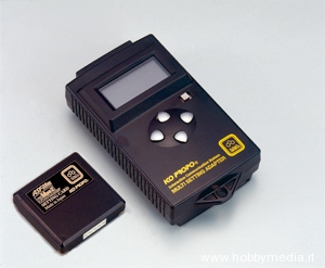 kopro-po-adapter-wmini-zss