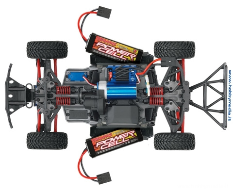 traxxas-slash-vxl-rc