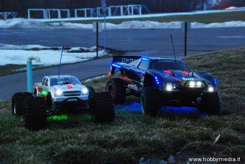 xerogear-led-illuminazione-rc-car