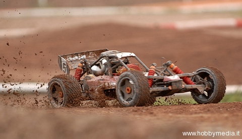 hpi-baja-endurance-competizione-2