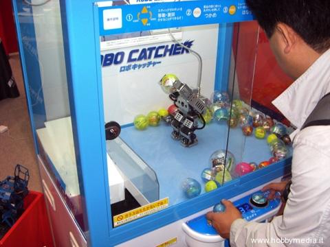 Новинки В Игровых Автоматов