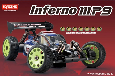 kyosho-inferno-mp9-budget
