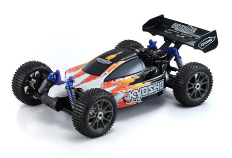 kyosho-inferno-sports-4-ready-set-011