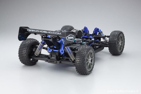 kyosho-inferno-sports-4-ready-set-191