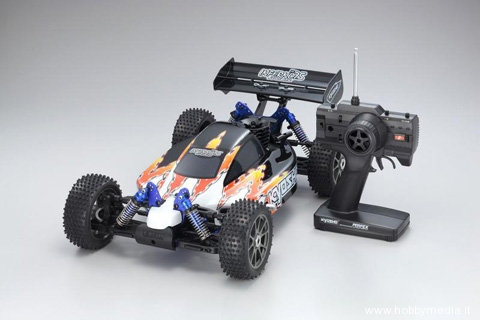 kyosho-inferno-sports-4-ready-set-201