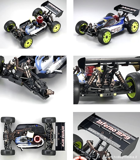 kyosho-mp9-type-2