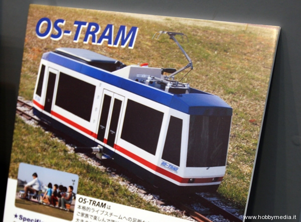 os-tram-elettrico-esterno