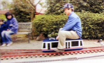 os-tram-elettrico-ride